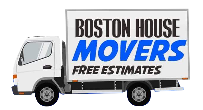 Boston House Movers